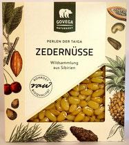 Zedernnüsse 70 g