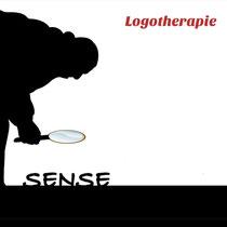 Logotherapie, Sinntherapie, den Sinn des Lebens finden, Therapiemethode, Psychotherapie