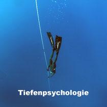 Tiefenpsychologie, Psychotherapie, anerkannte Therapieverfahren