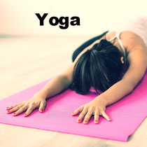Yoga aus neurowissenschaftlicher Sicht, Selbstheilungskräfte aktivieren, ganzheitliche Bewegung, Seele baumelt, Selbstbehandlung, holistisch gesund, ganzheitlich, Selbstheilungskräfte, aktivieren, Gesundheit ist kein Zufall, Seele baumelt