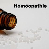 Homöopathie, Globuli, Kügelchen, Hahnemann, Informationsmedizin, Selbstbehandlung, holistisch gesund, ganzheitlich, Selbstheilungskräfte, aktivieren, Gesundheit ist kein Zufall, Seele baumelt