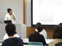 仙台市私立保育所(園)協議会様で新任保育士研修を行いました。(宮城県仙台市)
