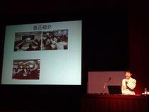 【2014.01月】仙台市シルバーセンターで個人情報保護の研修(宮城県仙台市)