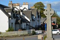 Kenmore, Loch Tay