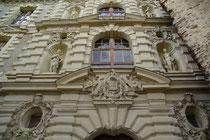 Schloss Brissac