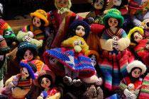 Uquia, Quebra de Humahuaca