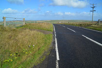 South Ronaldsay, Orkney Islands