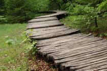 Plitvicka Jezera, National Park