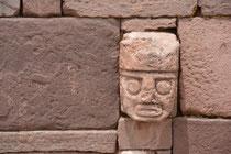 Tiwanaku-Kultur, 100 v.Chr. bis 1000 n.Chr.