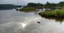 Jokkmokk, Schweden