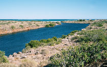 Yardie Creek_Cape Range N.P