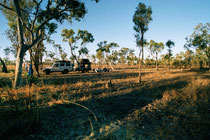 Eight Mile Creek_Bushcamp 4