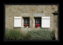 Frankreich, Bretagne