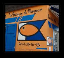 Insel La Réunion, Frankreich