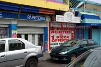 Saint-Gilles-les-Bains