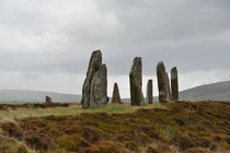 Ring of Brodgar, West Mainland