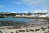 Portpatrick, The Rinns of Galloway