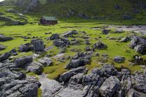 Fredvang – Stokvik, Lofoten