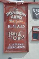 Icklesham, GB