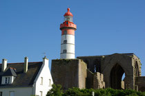 Phare St-Mathieu
