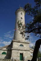Savudrija, Istria