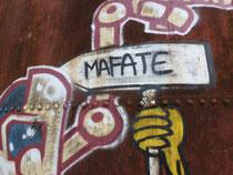 Cirque de Mafate