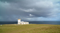 Duncansby Head Ligthouse