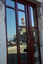 Sultivan, Insel Brac