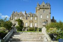 Lochinch Castle