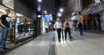 San Nicolás, Buenos Aires