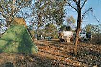 Bushcamp_Coxriver