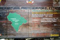 Manu National Park, Peru