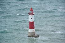 Eastbourne - Beachy Head, GB