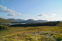 Lochawe