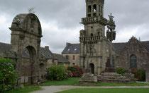 Ste-Marie-du-Menez-Horm