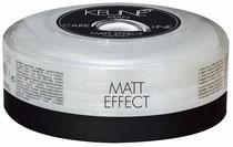 CARE LINE MAN Matt Effect 100 ml