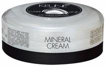 CARE LINE MAN Mineral Cream 100 ml