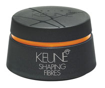 KEUNE DESIGN SHAPING FIBRES 100 ml