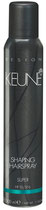 KEUNE DESIGN SHAPING HAIRSPRAY SUPER 300 ml