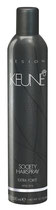 KEUNE DESIGN SOCIETY HAIRSPRAY EXTRA FORTE 500 ml