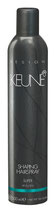 KEUNE DESIGN SHAPING HAIRSPRAY SUPER 500 ml