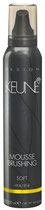 KEUNE DESIGN MOUSSE BRUSHING SOFT 200 ml