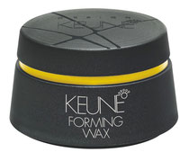 KEUNE DESIGN FORMING WAX 100 ml