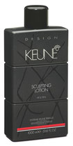 KEUNE DESIGN SCULPTING LOTION 1000 ml