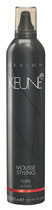 KEUNE DESIGN MOUSSE STYLING FORTE 500 ml