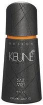 KEUNE DESIGN SALT MIST 200 ml