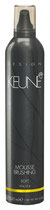 KEUNE DESIGN MOUSSE BRUSHING SOFT 500 ml