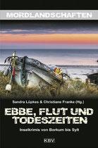 Ziegengeschwister - in: Ebbe, Flut und Todeszeiten, 2014