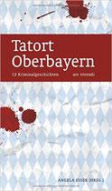 Ludwig - in: Tatort Oberbayern, ars vivendi, 2015