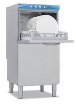 Lave vaisselle sur pieds Montpellier vente dépannage